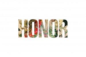 RoAndCo_Honor_Branding_01-1299-xxx_q85