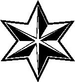 Mili una historia. Capítulo 7. Una estrella