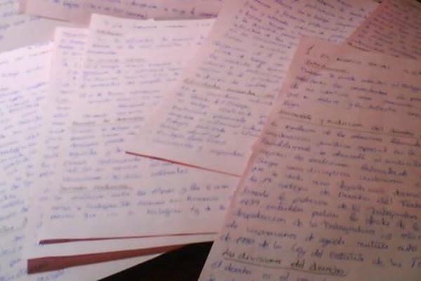 Páginas (16) E