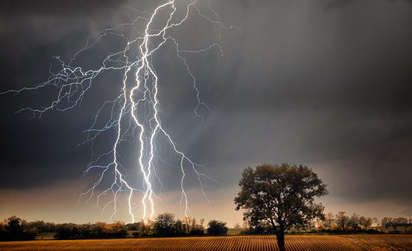 La tormenta (16) E