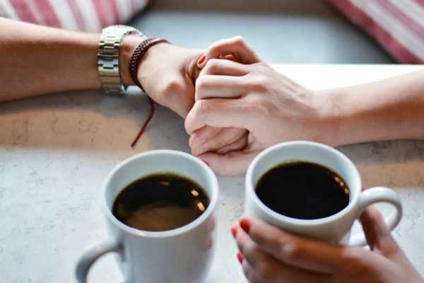 Oda al café (10) E